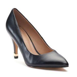 Apt 9 black heels